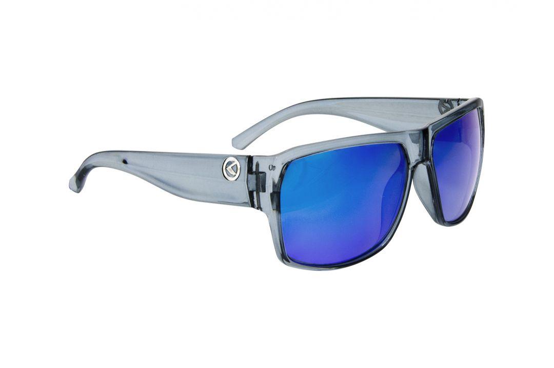 Slnečné okuliare KELLYS DICE 13b01d7e557